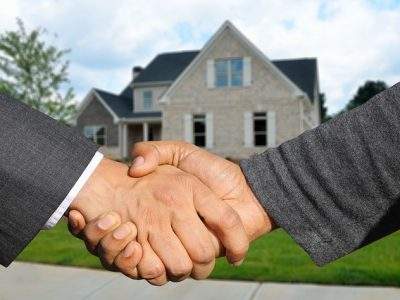 How Transaction Management Relates To The Real Estate Industry