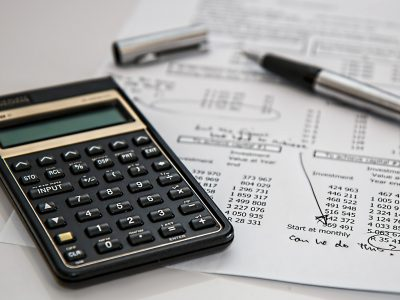 Five Key Concepts Of Financial Literacy