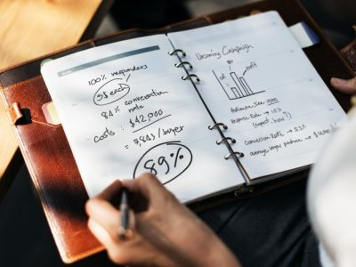 How To Increase Profit In Your Business?