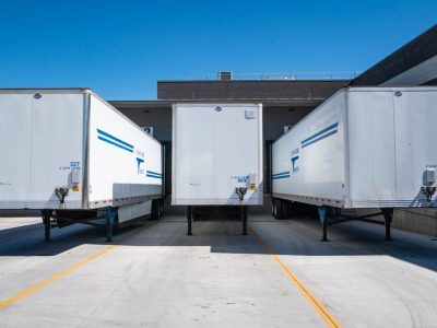 Key Criteria For Selecting 3PL Warehouse Experts In 2020