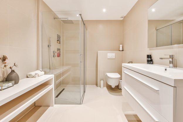bathroom combo deals making a beautiful bathroom interior