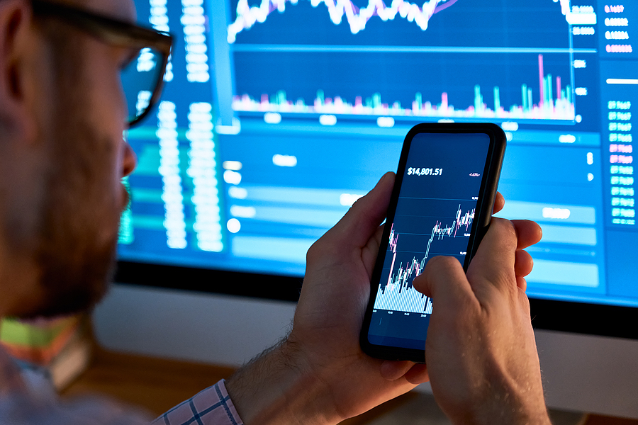 Australian stock market news